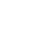Crown Poker Cruises