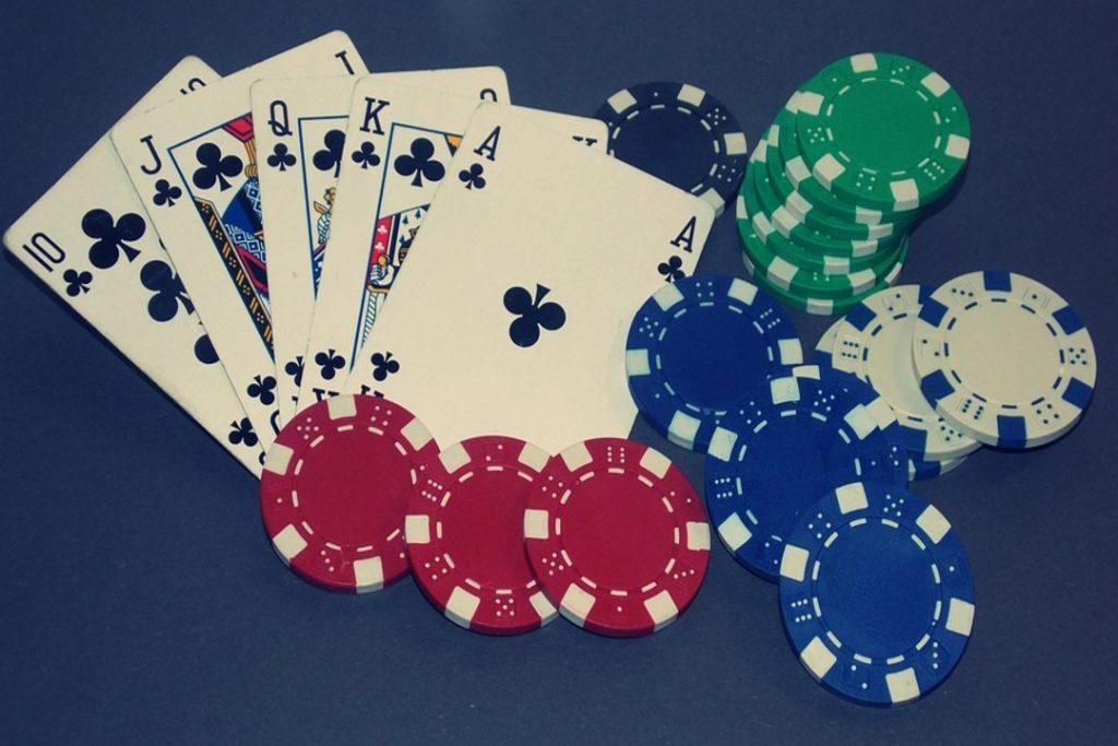 poker-secrets